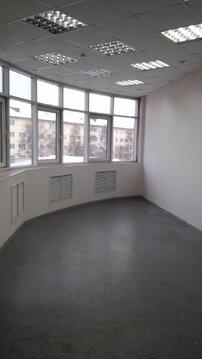 Сдается помещение 75 кв.м. ул. Вампилова д.28 ЖК Зеркальный