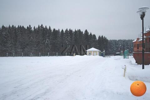Продается участок, Рублево-Успенское шоссе, 23 км от МКАД - Фото 4