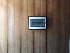 Продажа дома, Волоколамск, Волоколамский район, Ул. Спасская - Фото 2