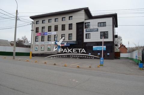 Продажа готового бизнеса, Ижевск, Ул. Совхозная - Фото 2