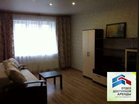 Квартира ул. Лескова 19 - Фото 2