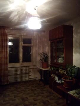 Аренда комнаты, Волгоград, Ул. Менжинского - Фото 2