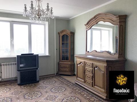 Продается 3-х комн.квартира в Зеленограде (к.1645) - Фото 2