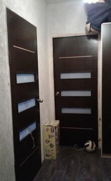 Продажа квартиры, м. Академическая, Ул. Бутлерова - Фото 3