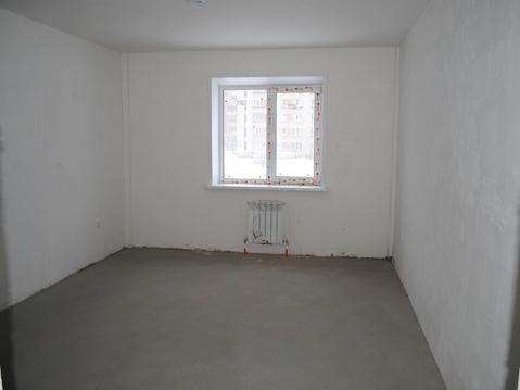 Продается помещение 180 кв.м. Заволжский район - Фото 4
