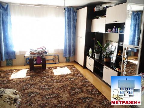 Продажа дома в Камышлове, ул. Ивана Березкина - Фото 2
