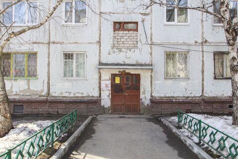 Сдам склад, Аренда склада в Тюмени, ID объекта - 900182034 - Фото 1