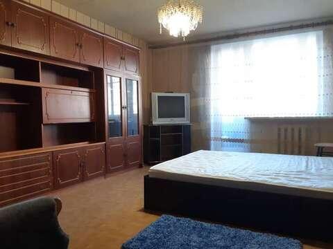 Аренда квартиры, Новосибирск, Ул. Зыряновская - Фото 2