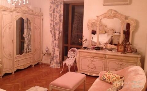 Сдается 3-х комнатная квартира на ул. Очаковцев 39, г. Севастополь - Фото 4