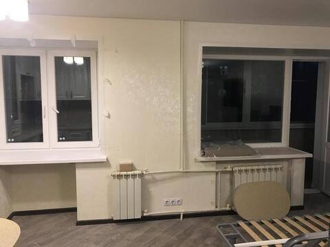 Улица Фурманова 35/Ковров/Продажа/Квартира/2 комнат - Фото 2