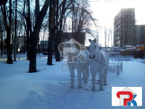 Продажа квартиры, Ул. Новоалексеевская - Фото 4
