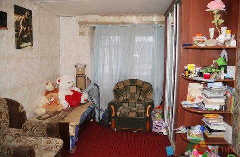 Продажа квартиры, Купанское, Переславский район, Ул. Депутатская - Фото 2