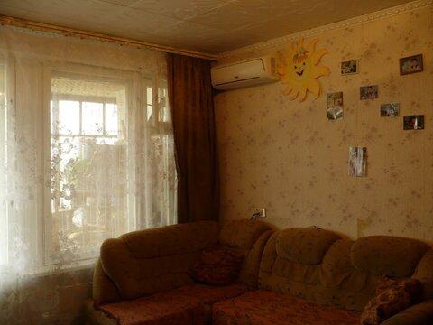 Комната 17 кв/м. Продажа. - Фото 1