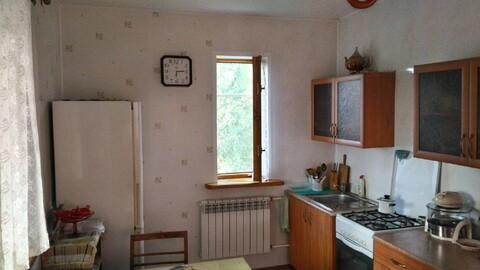 Продам дом в д. Медовка ул. Приозерная - Фото 3