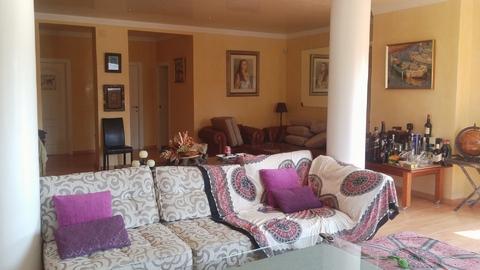 Сдается в аренду двухэтажная вилла в Испании - Фото 2