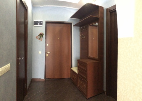 Квартира на аренду в ЖК Рижский - Фото 5