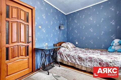 Продается квартира г Краснодар, ул Новокузнечная, д 127 - Фото 2