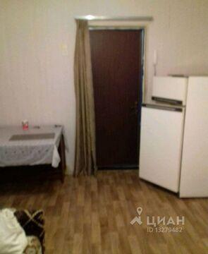 Аренда комнаты, Пенза, Ул. Сердобская - Фото 2