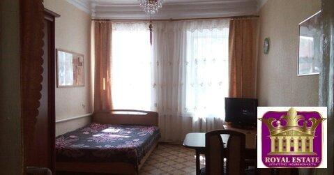 Продается квартира Респ Крым, г Симферополь, ул Пушкина, д 16 - Фото 2