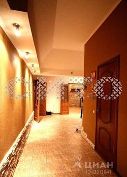 Продажа квартиры, Череповец, Любецкая Улица - Фото 1