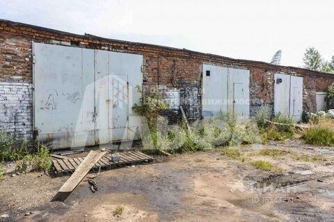 Продажа склада, Пермский район, Шоссе Космонавтов - Фото 2