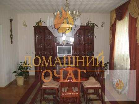Аренда квартиры, Калуга, Ул. Чичерина - Фото 1