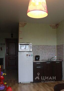 Продажа комнаты, Кемерово, Ул. Ворошилова - Фото 2