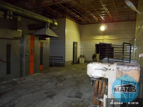 Производственное помещение 500м2 Мытищи - Фото 4