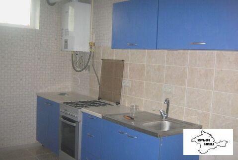 Сдается в аренду квартира г.Севастополь, ул. Горпищенко, Аренда квартир в Севастополе, ID объекта - 330871711 - Фото 1