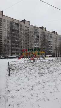 3-к. квартира в Московском районе у метро - Фото 5