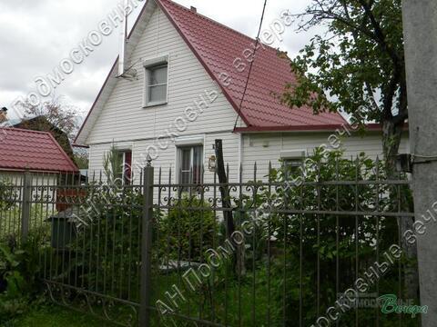 Киевское ш. 32 км от МКАД, Селятино, Дача 140 кв. м - Фото 4