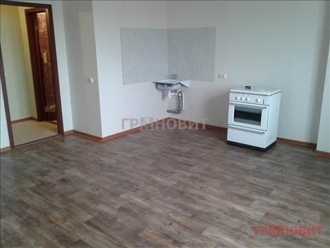 Продажа квартиры, Обь, Большая - Фото 2