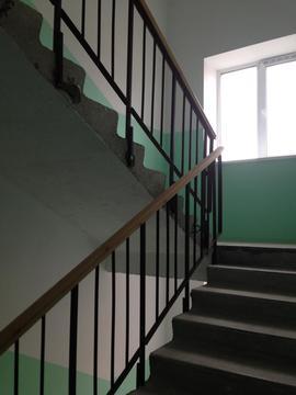 Продам 2-х комнатную квартиру в новом готовом доме в Ярославле - Фото 4