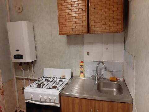 Аренда квартиры, Иваново, 1-й Спортивный переулок - Фото 2