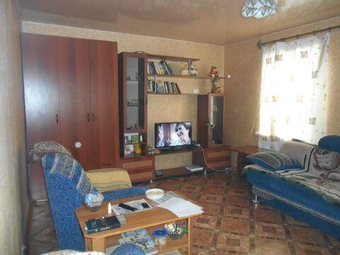 Продажа дома, Кемерово, Ул. Крутая - Фото 1