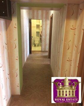 Сдается в аренду квартира Респ Крым, г Симферополь, ул Трубаченко, д . - Фото 4