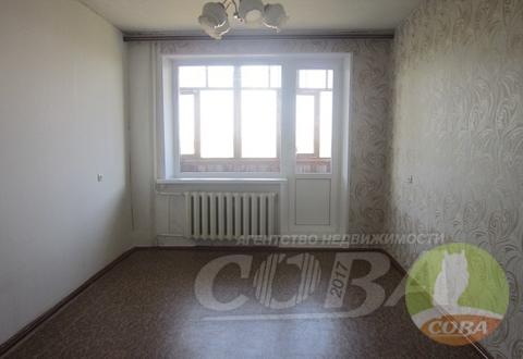 Продажа квартиры, Каскара, Тюменский район, Ул. 67 лет Октября - Фото 1