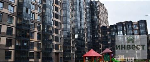 Продается однокомнатная квартира г.Апрелевка ул.Жасминовая 5, - Фото 2