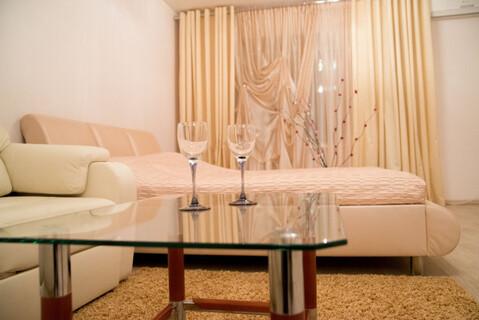 Сдам квартиру в аренду ул. Карла Маркса, 12 - Фото 3