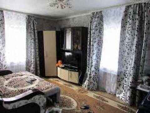 Аренда дома, Новороссийск, Ул. Кутузовская - Фото 1