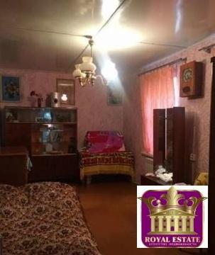 Продается дом Респ Крым, Симферопольский р-н, село Равнополье, ул . - Фото 4