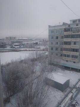 Продажа квартиры, Якутск, Ул. Якова Потапова - Фото 5