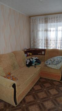 Продается комната в общежитие коридорного типа в г.Александров по ул.Ф - Фото 4