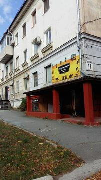 Продажа квартиры 105 м.кв. - Фото 3