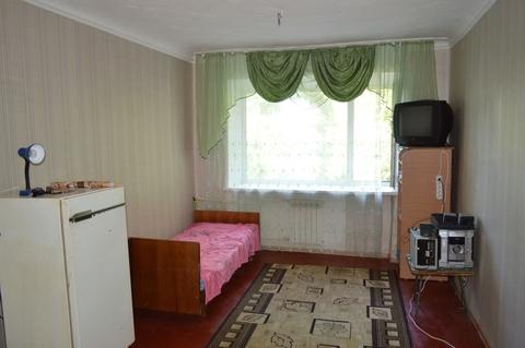 Комната, Малый Прудской - Фото 4