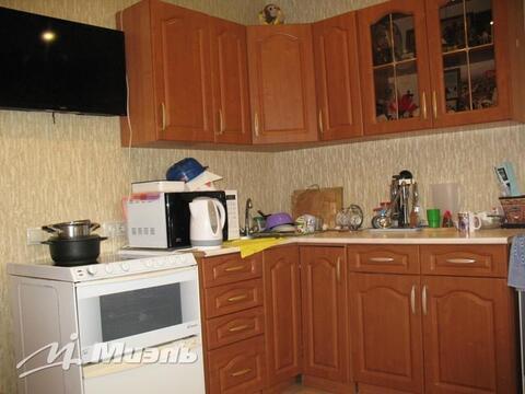 Продажа квартиры, Одинцово, Ул. Триумфальная - Фото 5