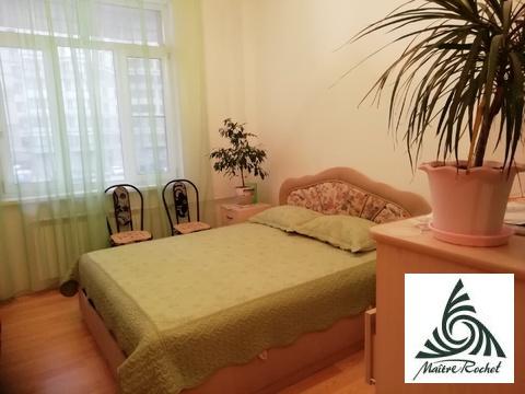 Продам 3-комнатную квартиру на Северном шоссе 4 - Фото 4