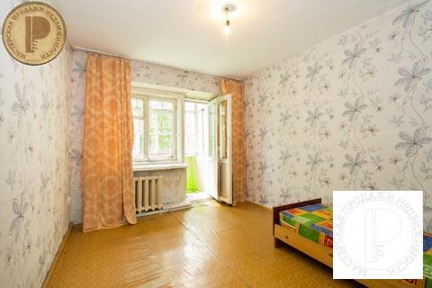 Комната в секционке Октябрьский район - Фото 3