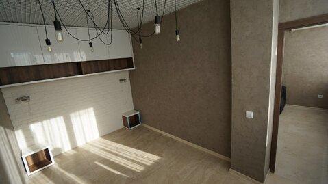 Купить евро-двухкомнатную квартиру в живописном месте. - Фото 4