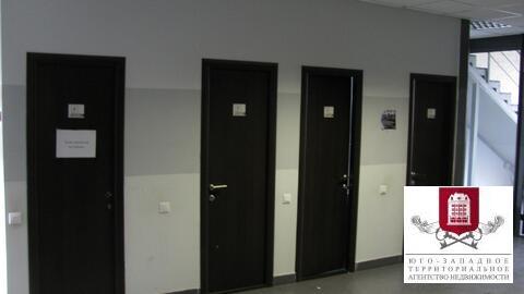 """Продается 5 этаж в БЦ""""Капитал"""" 1160.8кв.м. г. Обнинск - Фото 5"""